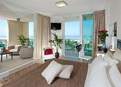 Rimini Hotel Booking